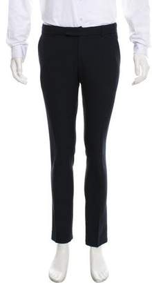 Timo Weiland Flat Front Skinny Pants w/ Tags