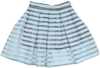 Jijil Skirts