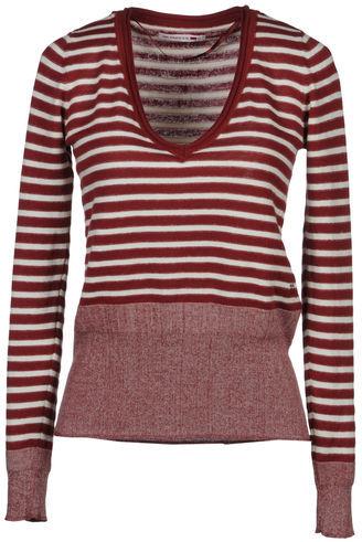 Levi's Long sleeve sweater
