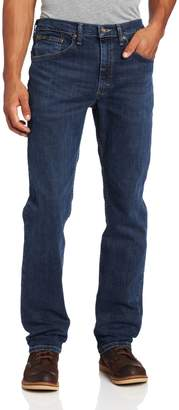 Lee Men's Premium Select Classic Fit Straight Leg Jean