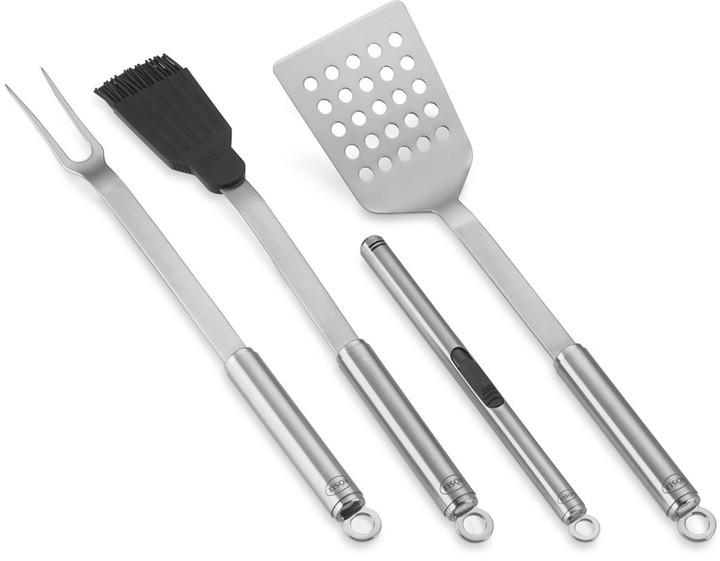 Rosle Grill Tools & Accessories