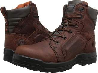 Rockport More Energy Men's Work Boots