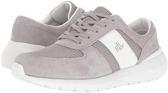 LAUREN Ralph Lauren - Jay Women's Shoes $79 thestylecure.com