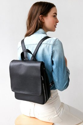 Kimchi Blue Hyde Mini Backpack $59 thestylecure.com