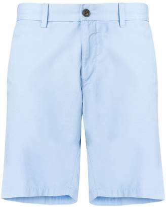 c63e44a5c Tommy Hilfiger Blue Shorts For Men - ShopStyle Australia
