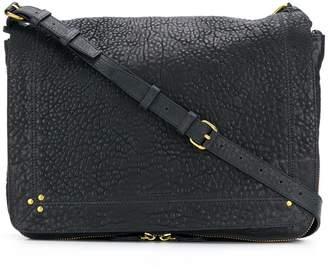 Jerome Dreyfuss Albert shoulder bag
