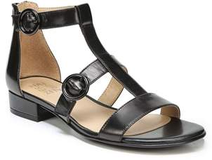 Naturalizer Mabel Sandal