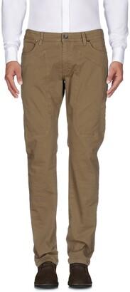 Jeckerson Casual pants - Item 13066979FF