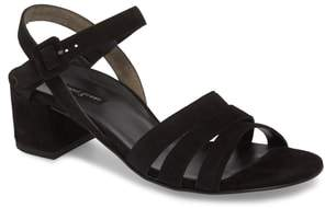 Paul Green Rosemary Sandal
