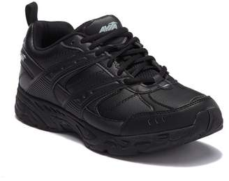 Avia Verge Sneaker - Wide Width Available