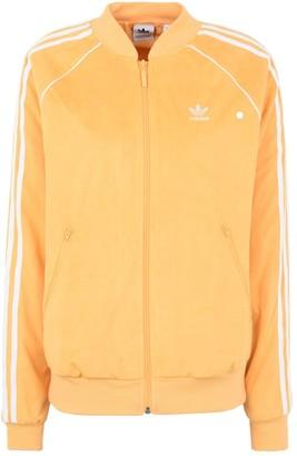 adidas Jackets - Item 41832567MU