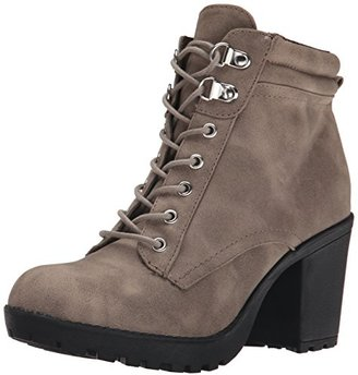 Call It Spring Women's Galiredien Boot $69.99 thestylecure.com