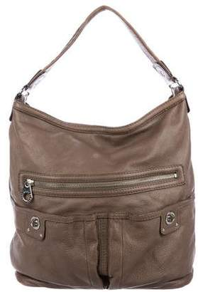 Marc by Marc Jacobs Marc Jacobs Angela Shoulder Bag