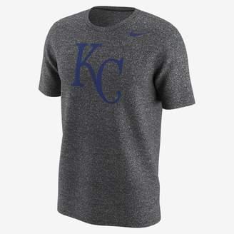 Nike Marled Primary (MLB Royals) Men's T-Shirt