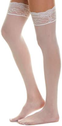 Cosabella Trenta Thigh-High Stockings