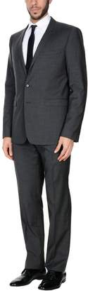 Burberry Suits - Item 49360497GU