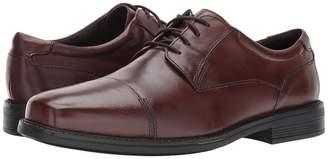 Bostonian Wenham Cap Men's Slip-on Dress Shoes