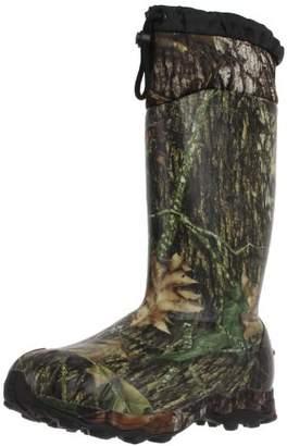 Bogs Men's Blaze Extreme Waterproof Hunting Rain Boot