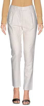 Maison Scotch Casual pants