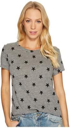 Alternative Ideal Tee Women's T Shirt