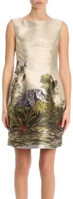 Alberta Ferretti Dress Dress Women