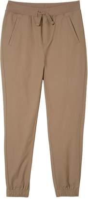 Chaps Boys 8-20 Connor Jogger Pants