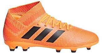 adidas Nemeziz 18.3 Firm Ground