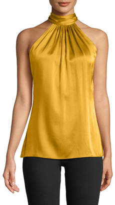 521e0834e85271 Ramy Brook Women s Halter Tops - ShopStyle