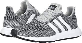 adidas Boys' Swift Run J