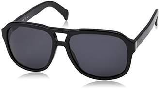 Tommy Hilfiger Unisex-Adult's TH 1468/S IR Sunglasses