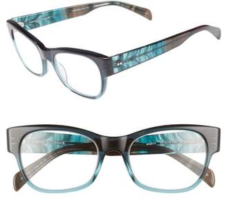 Corinne McCormack Marty 51mm Reading Glasses