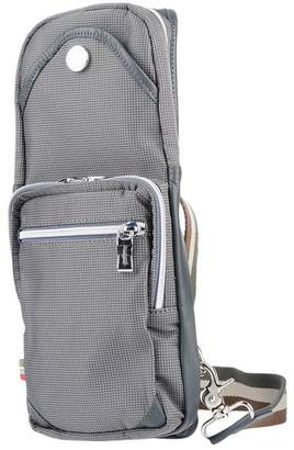 Orobianco Backpacks & Bum bags
