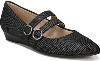 Naturalizer Soul Wanderlust Mary Janes Flats Women Shoes