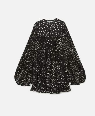 Stella McCartney Claire Dress, Women's