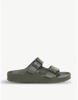 Birkenstock Arizona Two Strap open-toe sandals