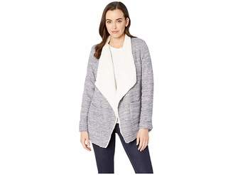 Ariat Meadow Cardigan