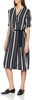 Libertine-Libertine Women's Khool Dress,(Size: Large)