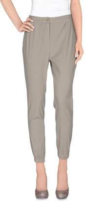 Fred Mello Casual pants - Item 36919704CT