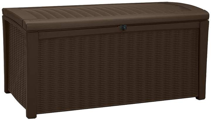 Borneo Outdoor Storage Box