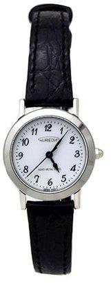 Aureole オレオール) 腕時計 超硬ベゼル SW-436L-3 レディース