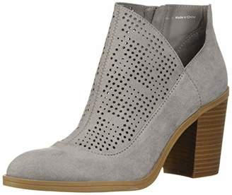 Dolce Vita Women's Jet Ankle Boot 7 M US