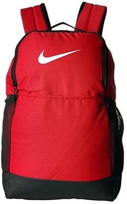 Nike Brasilia Medium Backpack 9.0