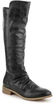 Diba Rue Boot - Women's
