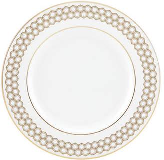 Lenox Salad Plate