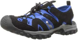 Northside Burke II Ankle-Strap Sandal (Toddler/Little Kid/Big Kid)