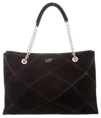 9cf7ffb402f9 Roger Vivier Chain Strap Bags For Women - ShopStyle Australia