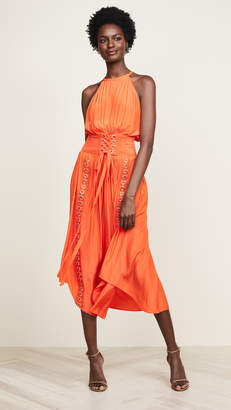 Ramy Brook Audra Dress