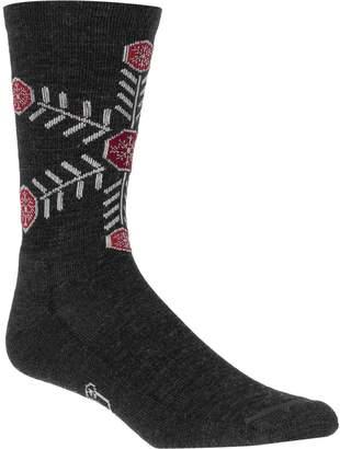 Woolrich Snow Sock - Women's