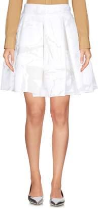 Antonio Berardi Mini skirts - Item 35365182WV