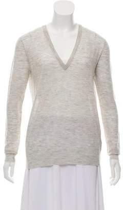 Joseph Lightweight Cashmere Sweater w/ Tags